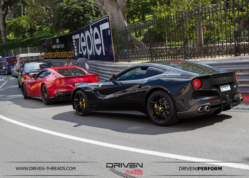 photo Monaco ferrrari_zpsmi56y3rr.jpg