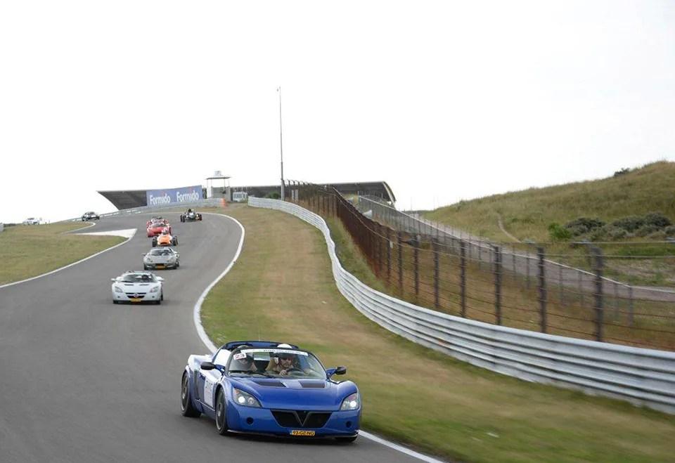 photo RacingToine_zps608e1ec5.jpg