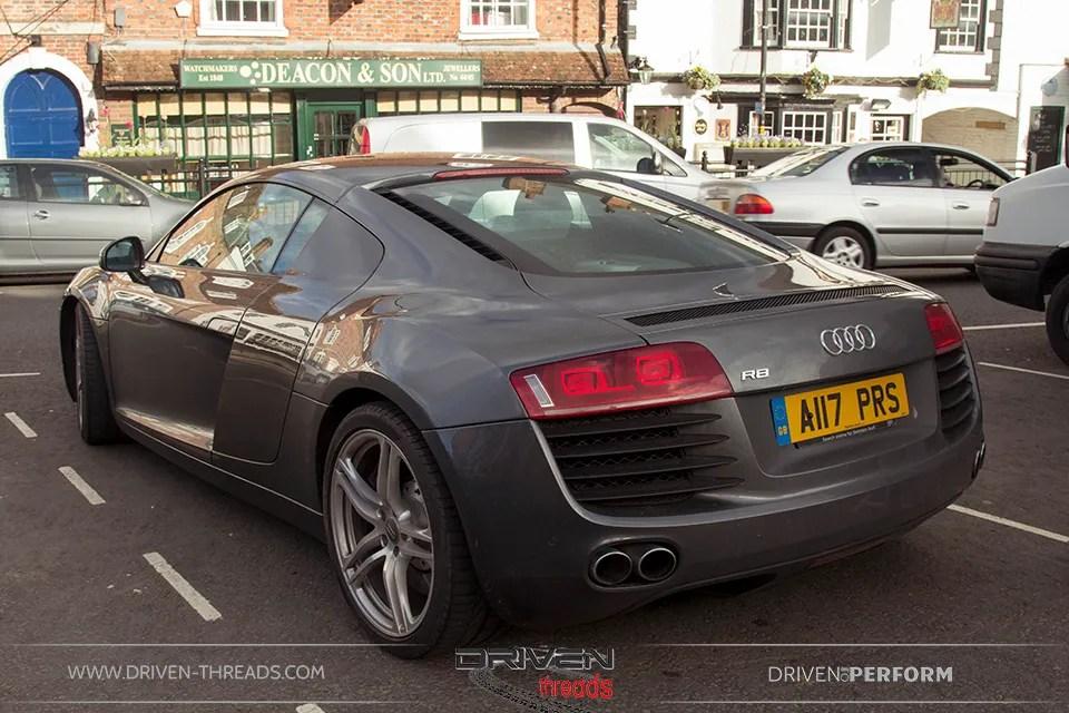 photo Audi-MArl_zps2019e472.jpg