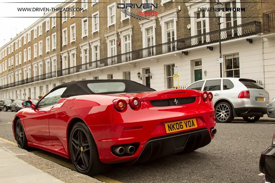 photo Ferrari12_zps560f8f6e.jpg