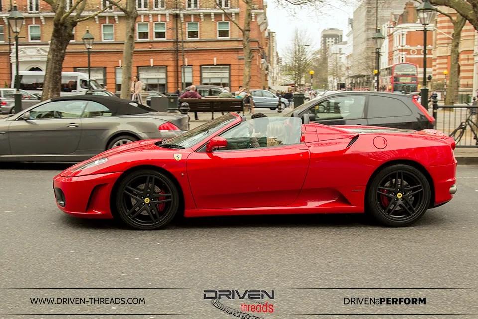 photo Ferrari13_zpsa8912e5c.jpg
