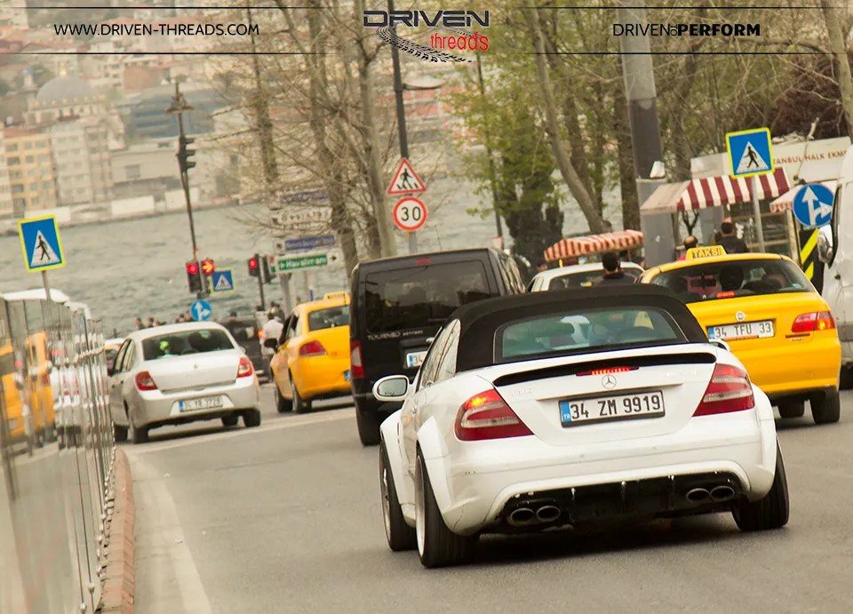 photo turk_zps16030e1c.jpg