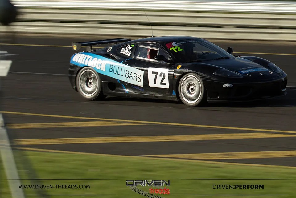 photo sandown11_zpsdee8c425.jpg