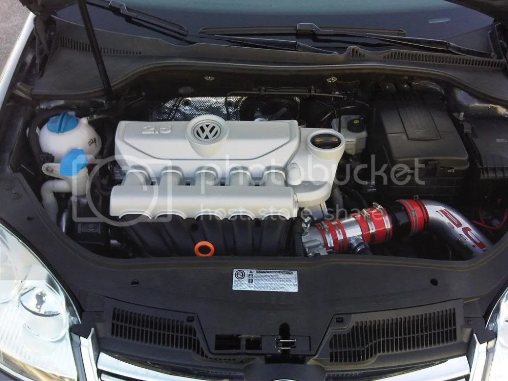 medium resolution of vw jetta engine diagram vw image wiring diagram 2011 vw jetta 2 5l engine diagram 2011