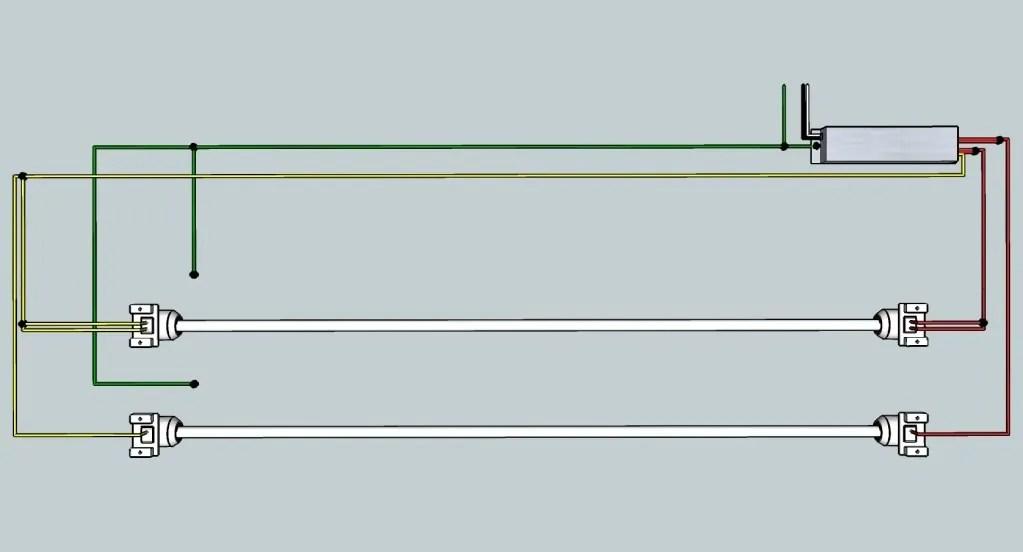 Enchanting Friedland Newlec Chime Wiring Diagram Motif - Wiring ...
