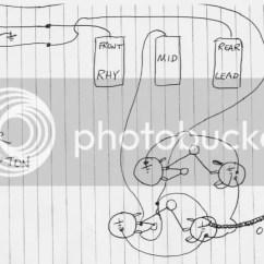 Guitar 3 Pickup Wiring Diagrams Gm Trailer Plug Diagram Sg All Data Options For My Copy Everythingsg Com Schematic