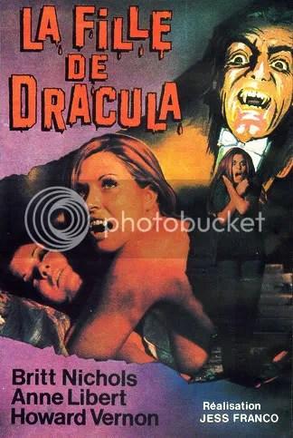 la fille de dracula - jess franco photo: La Fille de Dracula - Jess Franco La_Fille_de_Dracula_poster-03.jpg