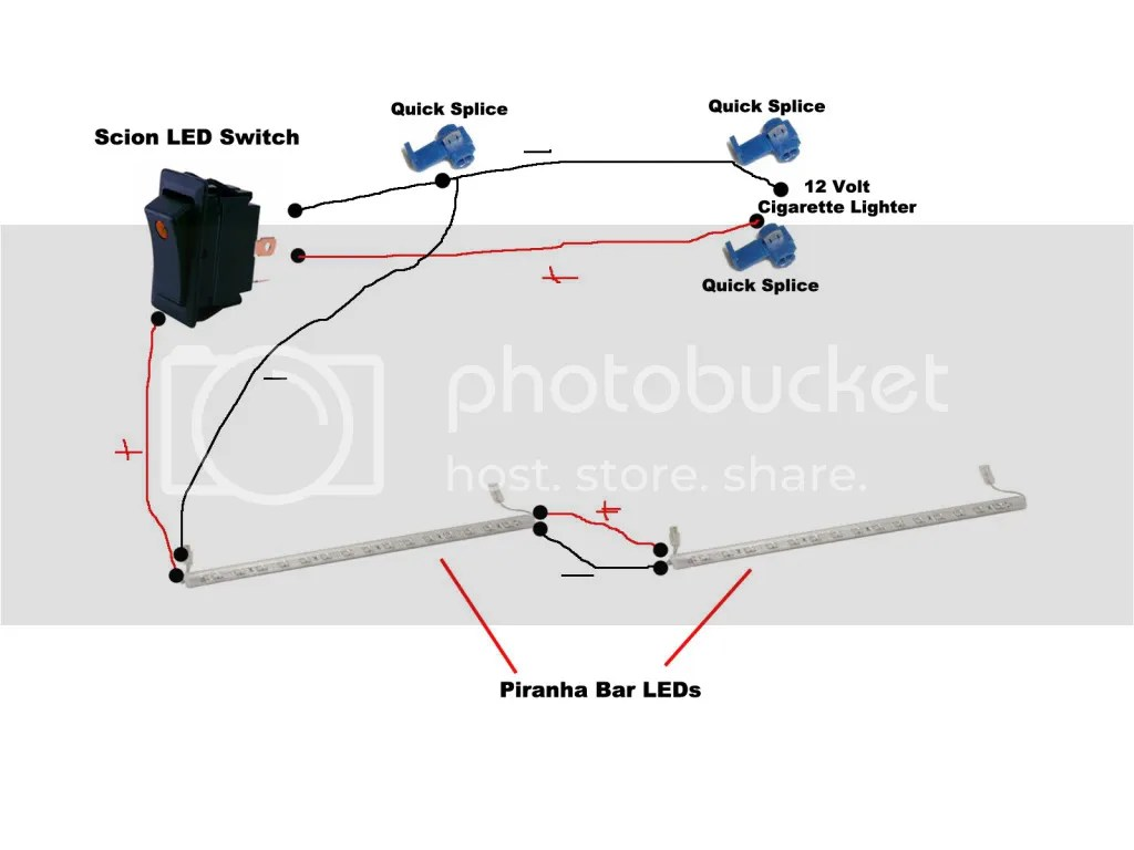 Firestik Wiring Diagram, Firestik, Free Engine Image For