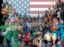 DC Heros Photo by BumTech   Photobucket