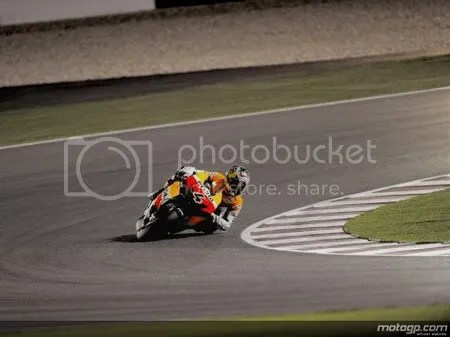 dovi at qatar