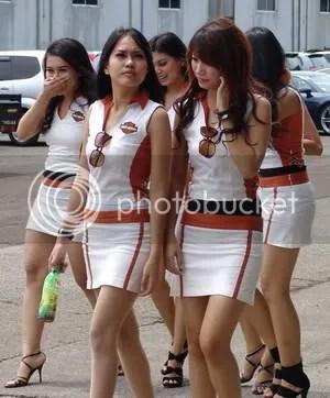 girlsfunrace02