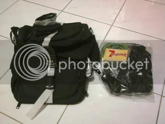 seatbag_01