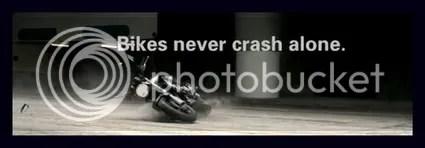 crash02
