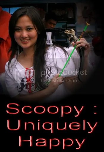 scoopy03