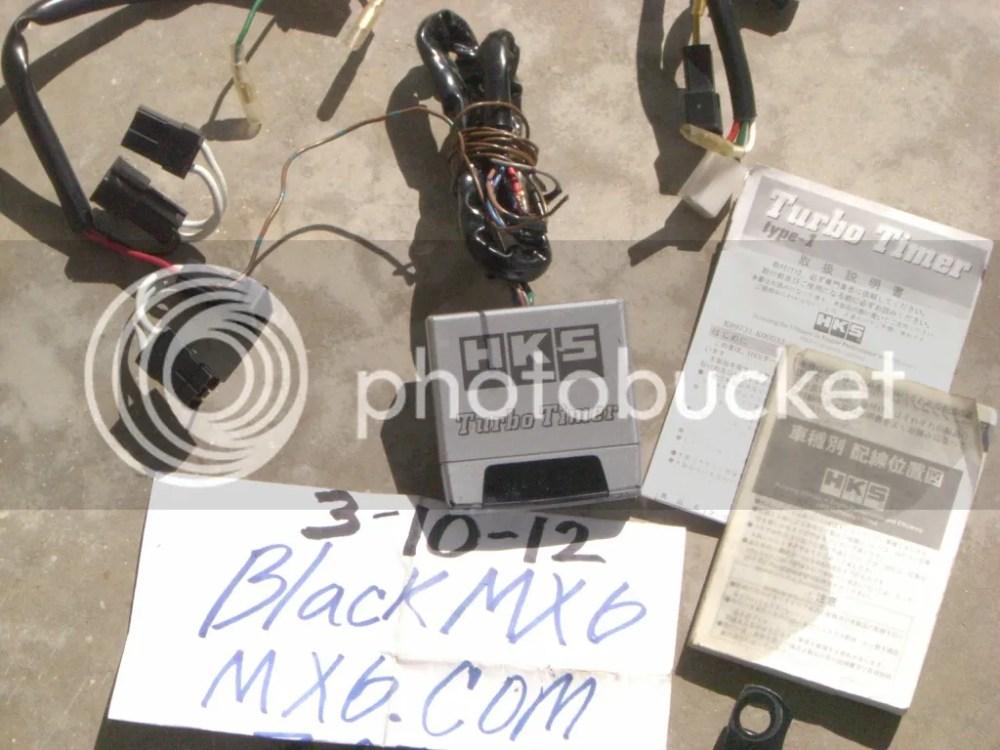 medium resolution of wiring harnes mazda mx 6