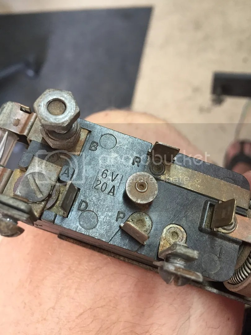 medium resolution of and does anyone know how to wire this stupid thing i have painless wiring harness i m special when it comes to electrical