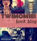 twimom101 book blog