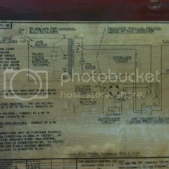 Idealarc Welder Diagram 2002 Mitsubishi Mirage Stereo Wiring 250 Lincoln Diagram, Idealarc, Get Free Image About