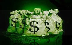MONEY GREEN Pictures, Images and Photos