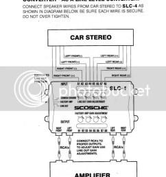 scosche wiring harness diagram diagram stream axxess interface wiring diagram scosche cr012 wiring schematic [ 814 x 1024 Pixel ]