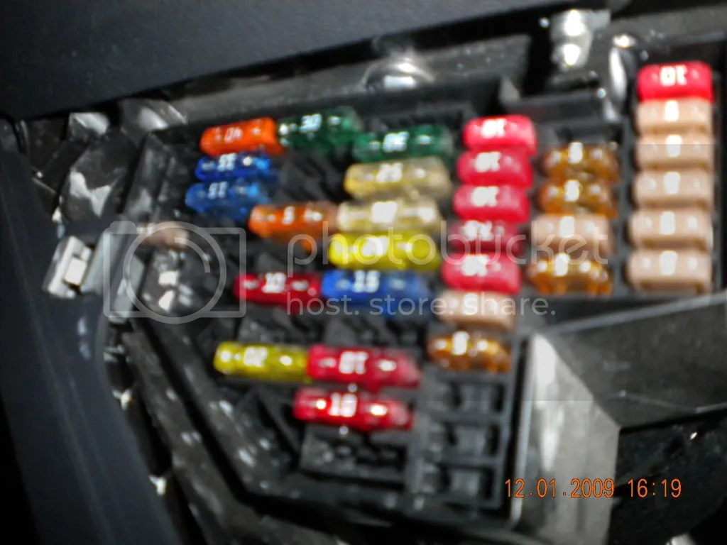 hight resolution of wrg 9424 2009 jetta fuse box jetta fuse box recall