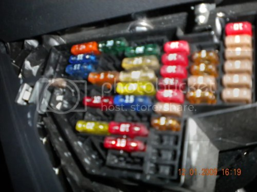 small resolution of wrg 9424 2009 jetta fuse box jetta fuse box recall