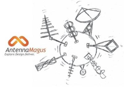Handbook Of Microstrip Antennas Ebook: Software Free