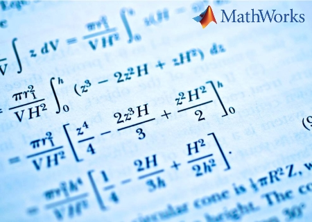 Downloading And Putting in MATLAB | Is MATLAB A Software Or