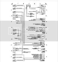 honda s2000 radio wiring diagram download wiring diagrams u2022 97 wrangler radio wiring diagram honda [ 791 x 1024 Pixel ]