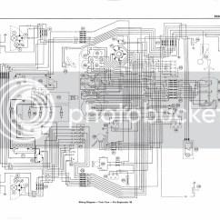 Ford Escort Mk2 Wiring Diagram Nfs 320 For Mk1 Needed