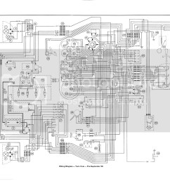 re wiring diagram for mk1 escort needed [ 1405 x 1080 Pixel ]