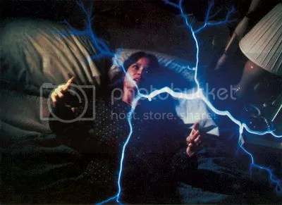 Image result for the entity 1982