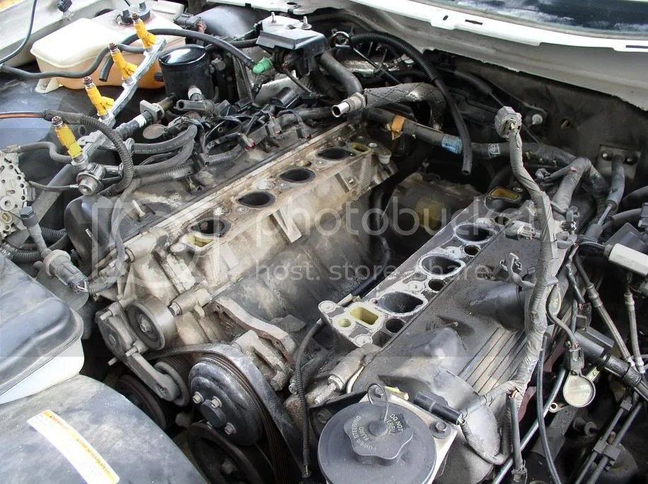 2003 Impala Engine Wiring Diagram Lincoln Towncar Thread Page 43