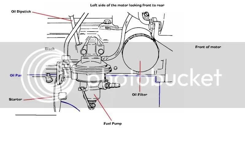 Volvo Penta Cooling System Diagram. Volvo. Auto Wiring Diagram