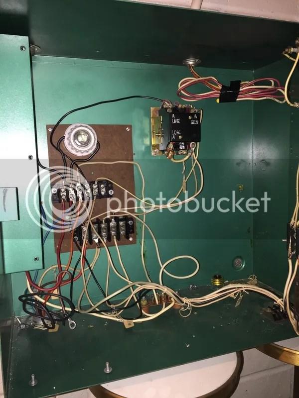 California 3 Way Switch Wiring