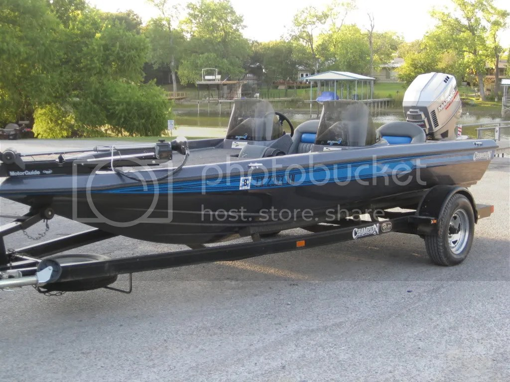 1989 bass tracker pro 17 wiring diagram lymph circulation 1988 champion boat pictures to pin on pinterest