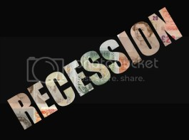 recession.jpg recession image by darenbaysinger
