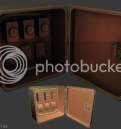 fb2 nao jpg [ 1024 x 768 Pixel ]