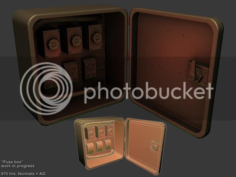 medium resolution of fb2 nao jpg