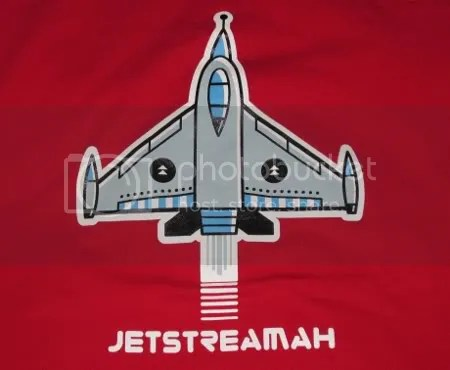 Aaitski, jet, airplane