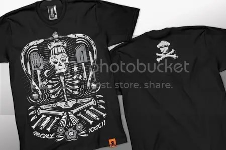Skeleton, Halloween, skull, Johnny Cupcakes