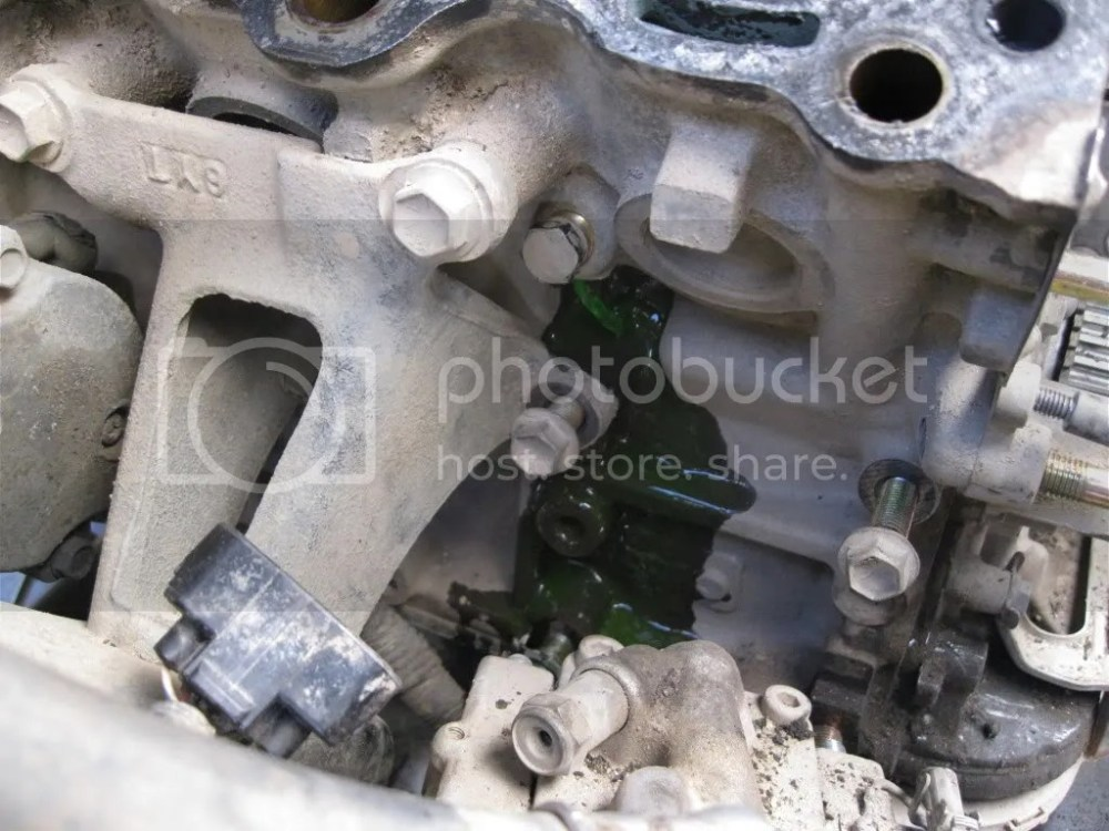 medium resolution of 3400 v6 engine coolant flow diagram wiring library 3400 v6 engine coolant diagram