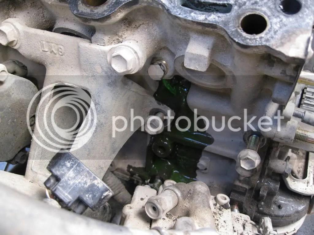 hight resolution of 3400 v6 engine coolant flow diagram wiring library 3400 v6 engine coolant diagram