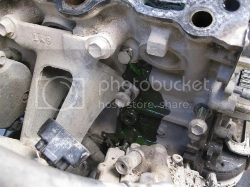 small resolution of 3400 v6 engine coolant flow diagram wiring library 3400 v6 engine coolant diagram