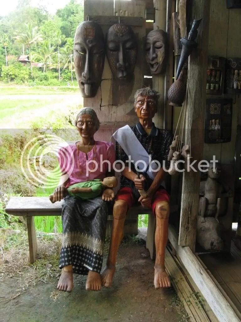 Indonesia,toraga,Java,Sulewesi,cave,grave