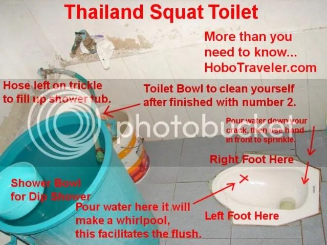 photo 197-15-thailand-squat-toilet_zpscb7a81a7.jpg