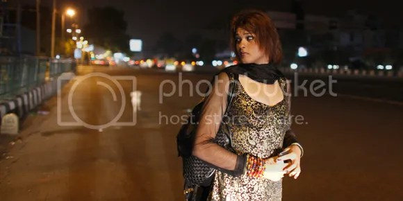 photo 20120517_MSM_India_580_zpsf2e713cf.jpg
