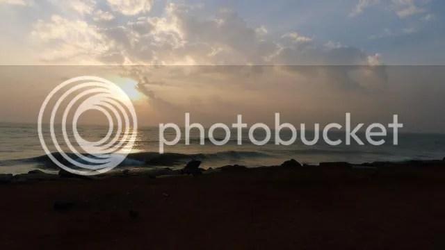 photo P1030361_zps48qertmm.jpg