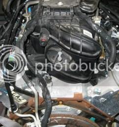 ly6 vacuum port  [ 1024 x 768 Pixel ]