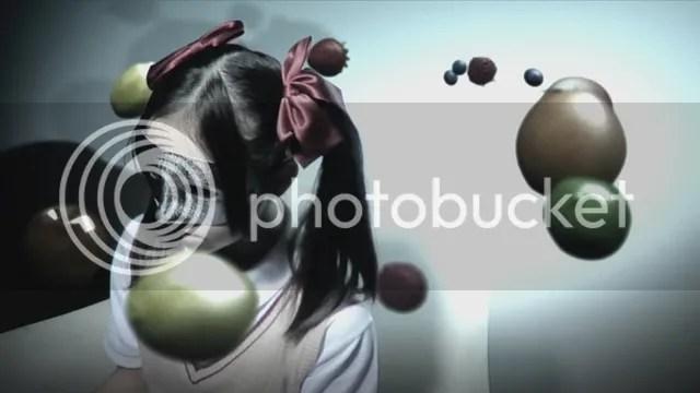 ALT+鼠标滚轮可调整图片大小